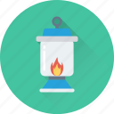 boiling, cooking, fire, hot, steam icon
