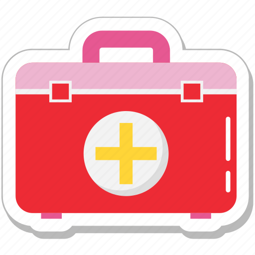 Aid, emergency, first aid, medical, medicine icon - Download on Iconfinder