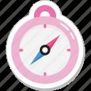 cardinal points, compass, direction tool, gps, navigational