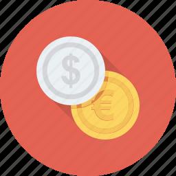 british pound, coins, currency, dollar, pound icon