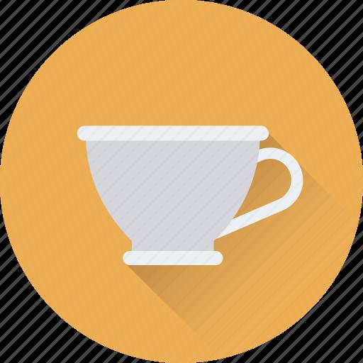 coffee cup, cup, mug, tea, tea cup icon