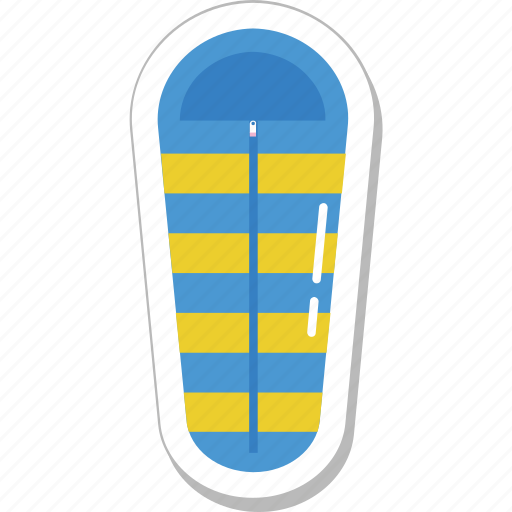 boating, dinghies, inflatable boat, kayaking, watercraft icon