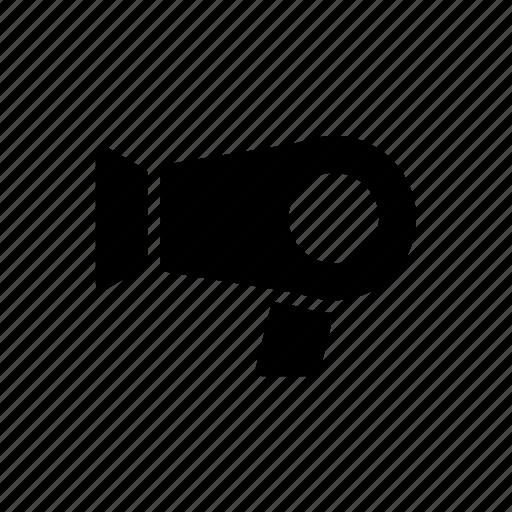 Appliances, blower, dryer, hair, machine icon - Download on Iconfinder