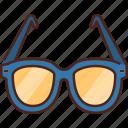 sunglasses, glasses, fashion, summer, accessories, sun, eye protector