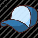 cap, hat, fashion, summer, accessories, headwear, clothes