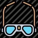 accessory, eyewear, fashion, protection, sunglasses