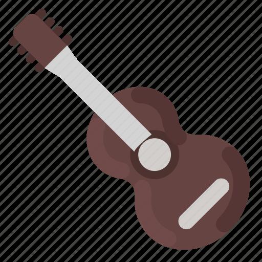 Guitar icon - Download on Iconfinder on Iconfinder