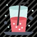 beverage, drink, food, juice