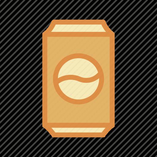 beverage, soda, softdrink icon