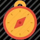 compass, gps, navigation