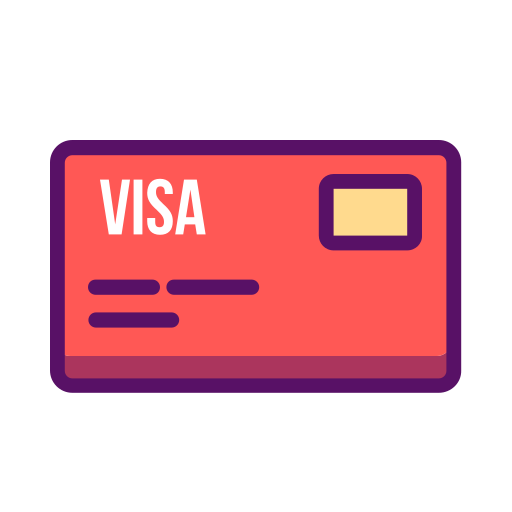 holiday, outline, summer, tourism, transport, travel, traveling, vacation, visa icon