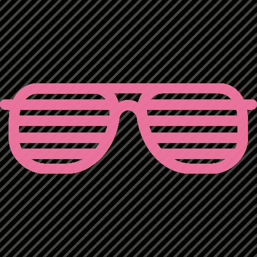 glasses, summer, sun, sun glasses icon