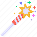 firecracker, sparkler, firework, party sparkler, celebrations