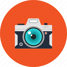 camera, editting, holiday, photo, picture, vacation icon