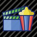 cinema, film, movie, theatre
