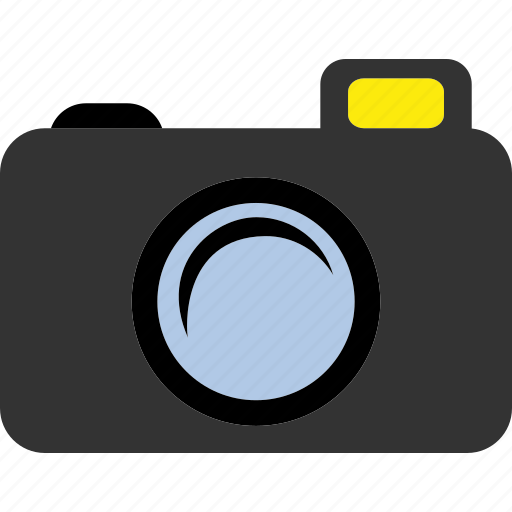 Camera, image, images, photo, picture, pictures icon - Download on Iconfinder