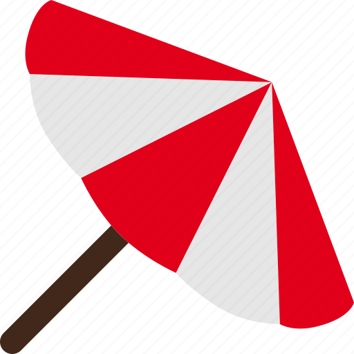 Covering, parasol, shade, sunshade icon - Download on Iconfinder