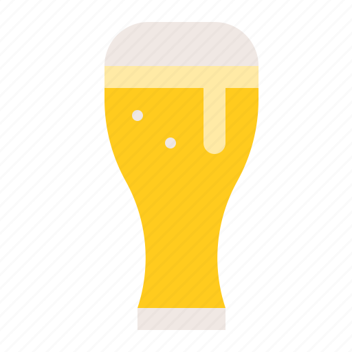 alcohol, beer, beverage, drinks, summer, vacation icon