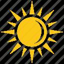 mayan sun, solar sun, sun, sun design, sun symbol icon