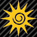 hand drawn sun, solar sun, sun drawing, sun rays, sun symbol