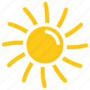 solar sun, sun, sun design, sun drawing, sun rays