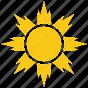 mayan sun, solar sun, sun, sun design, sun symbol
