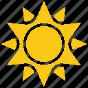 mexican sun, solar sun, sun design, sun symbol, sunshape
