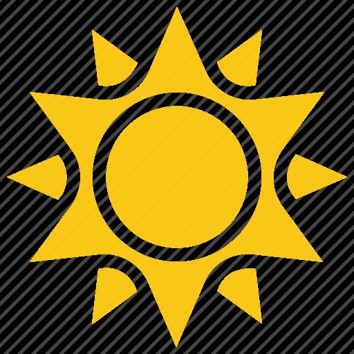 mexican sun, solar sun, sun design, sun symbol, sunshape icon