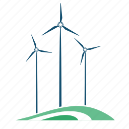 electricity, energy, friendy, generation, making, power, solar icon