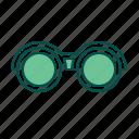 eyeglasses, glasses, sunglasses