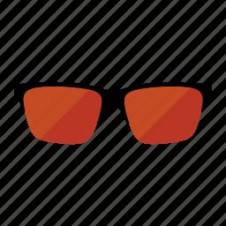 sport, summer, sun glasses, sunglasses icon