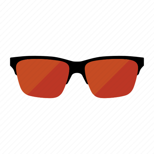 sport, summer, sun glasses, sunglasses icon