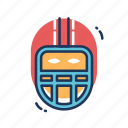 american, football, helmet, olympics, rugby, sports, super bowl icon