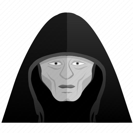 avatar, comics, darkness, hero, imperior, star, wars icon
