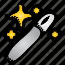 ward icon