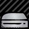 drive, hard icon