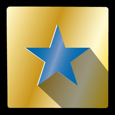 boostergold, hero, super icon