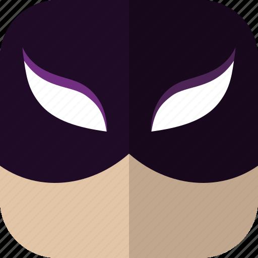 avatar, cat woman, comics, superhero icon
