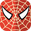 avatar, comics, spiderman, superhero icon