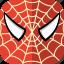 avatar, comics, spiderman, superhero icon