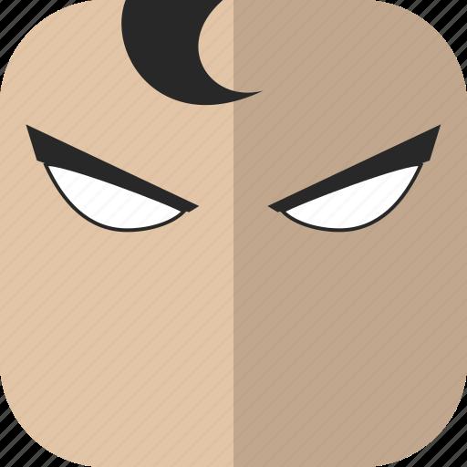 avatar, comics, superhero, superman icon