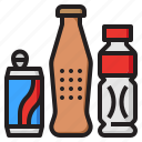 beer, beverages, drink, soda icon