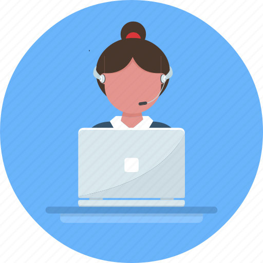 Call, care, center, customer care, customer, service, support icon - Download on Iconfinder