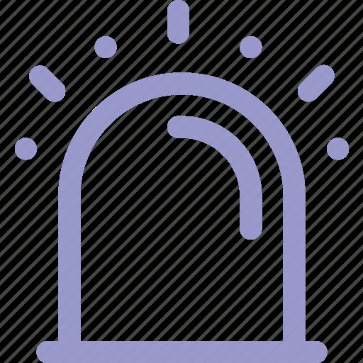 help, info, information, support, помощь icon