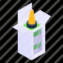 glue bottle, glue box, stationery, glue tube, paper glue
