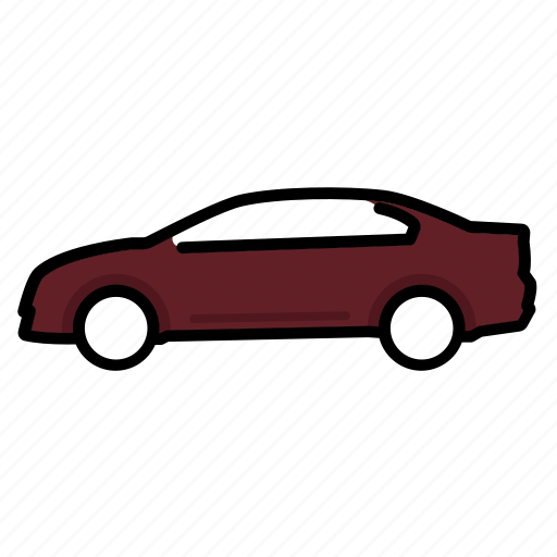 car, ciaz, sedan, suzuki, transport, vehicle icon