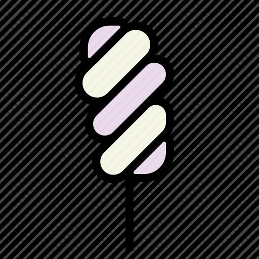 Candies, dessert, marshmallows, sugar, sweet icon - Download on Iconfinder