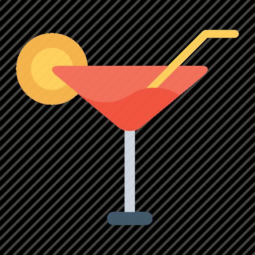 accomodation, cock tail, facility, hotel, lemon tea, motel icon