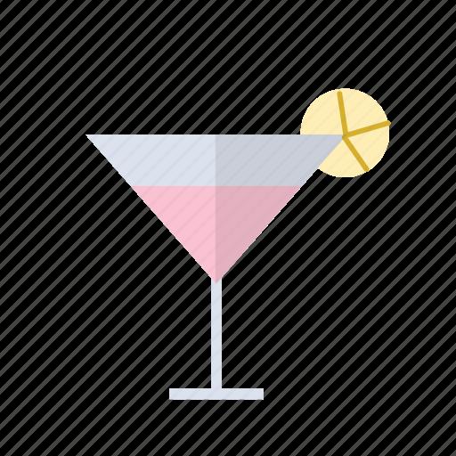 drink, sweet, valentine, wedding icon