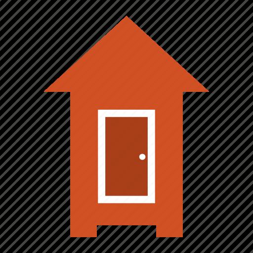 home, house, pool, room, swim, swimming icon